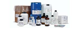 Solvents for GC