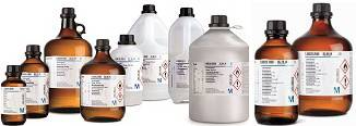 Solvents for HPLC