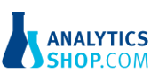 Analytics Shop
